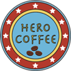 Hero Coffee